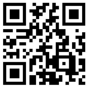 202010141304201868.jpg